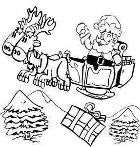Bientôt les fêtes de noël sans-titre-287x300
