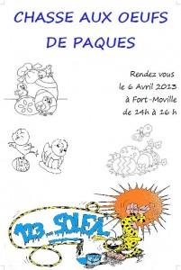 Pâques !!!!!! sans-titre-201x300